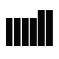 The_Mill_Logo.jpg