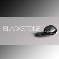 Blackstone_Studios.jpg