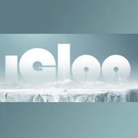 Igloo_logo.jpg