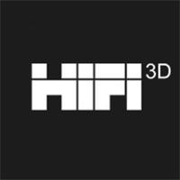 Hifi3D.png