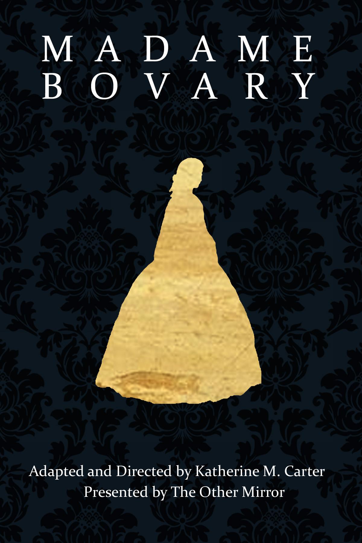 Bovary Postcard 2011.jpg