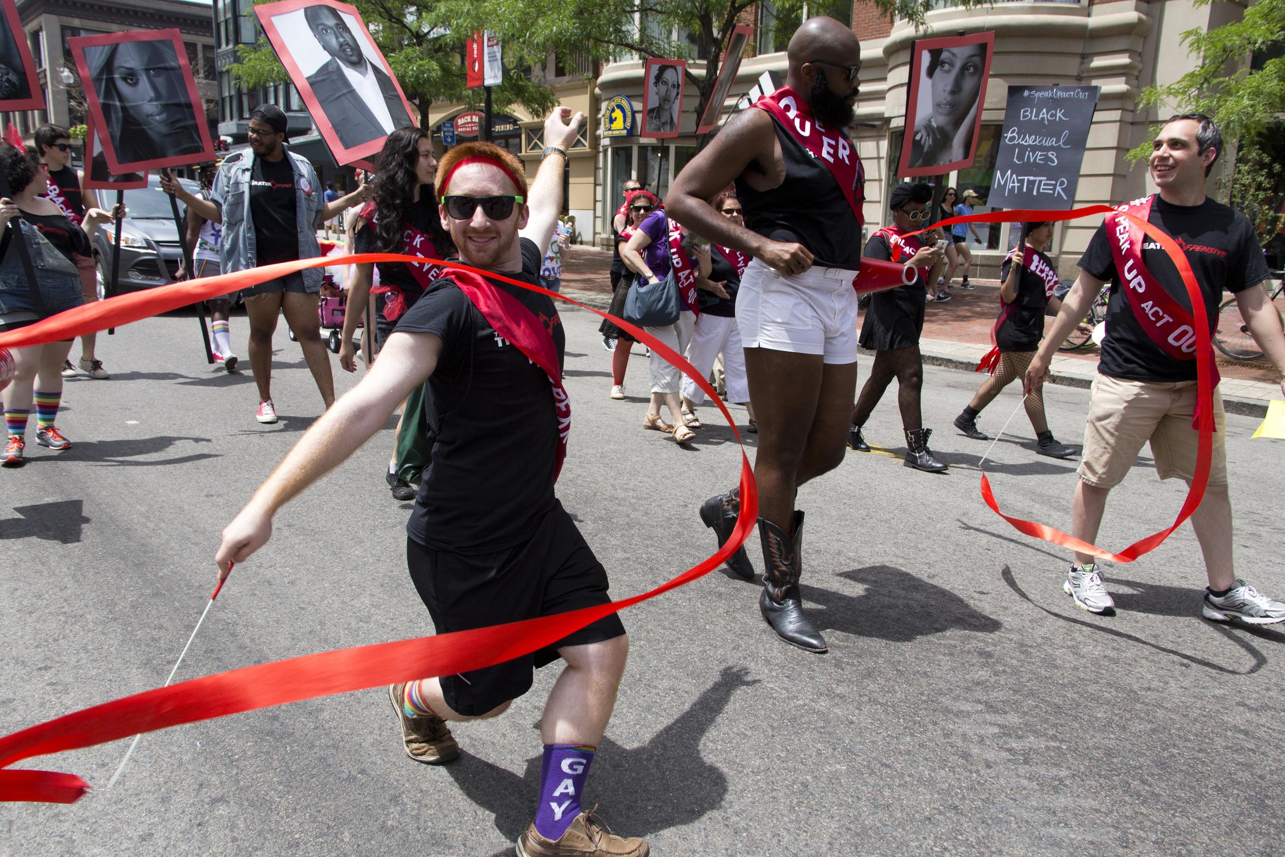Pride2015_1.jpg