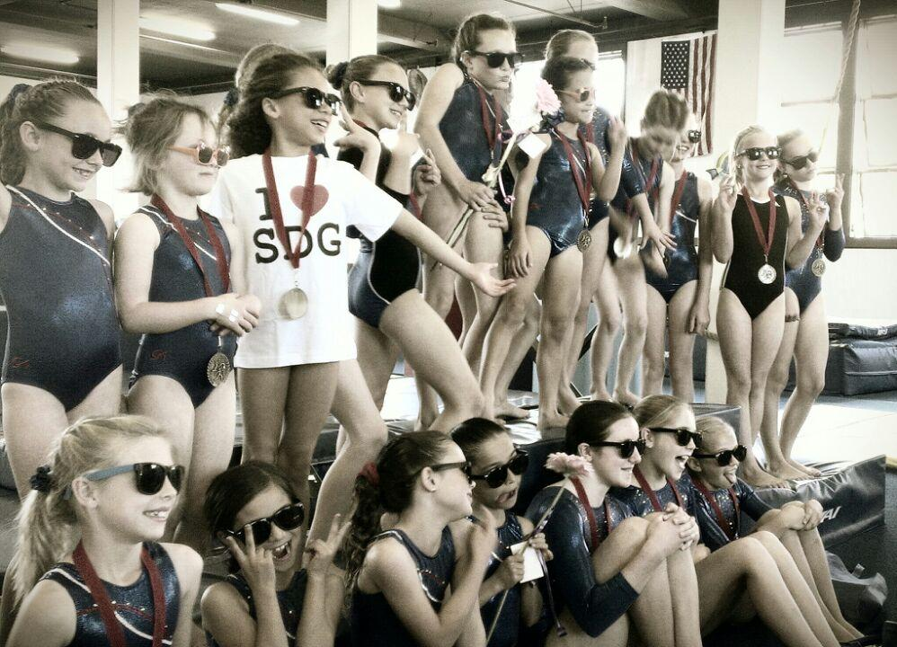 Beach Cup 2013 sunglasses.jpg