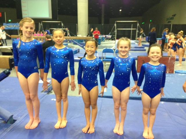 competition Jan 2015.jpg
