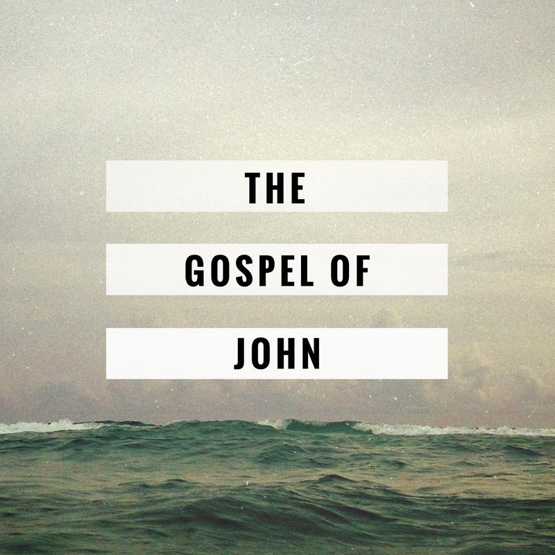 The Gospel of John sermon series.png
