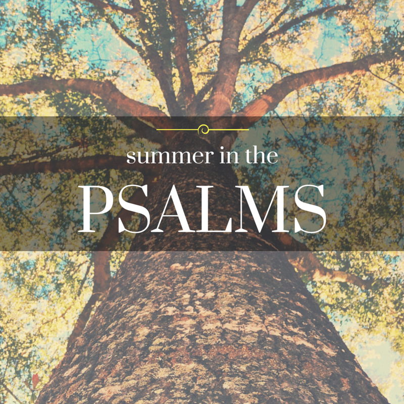 Summer in the Psalms.png