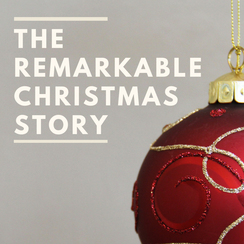 The Remarkable Christmas Story.png