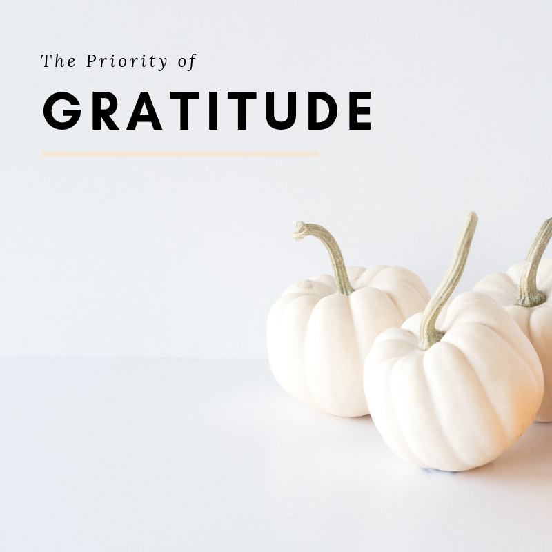 The Priority of Gratitude.png