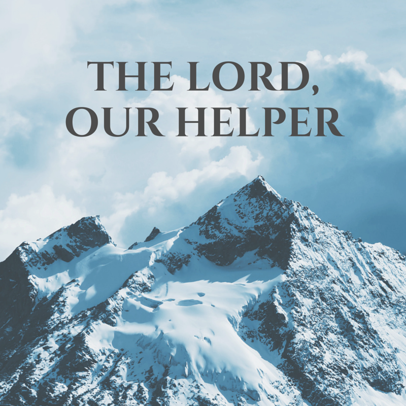 The Lord, Our Helper.png
