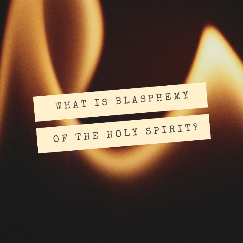 What Is Blasphemy of the Holy Spirit.png