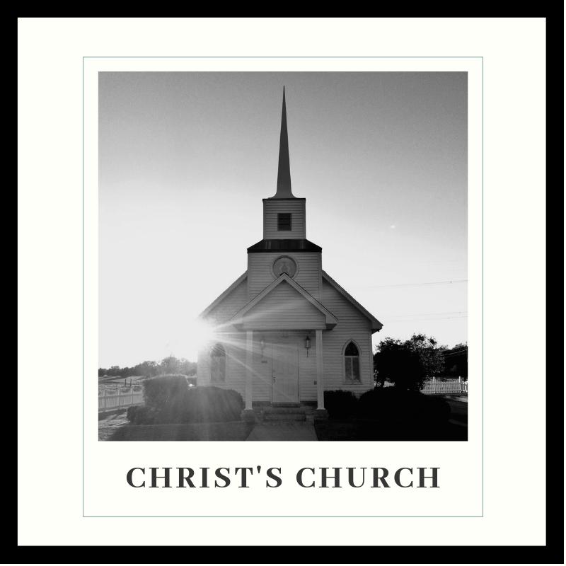 Christ's Church.png