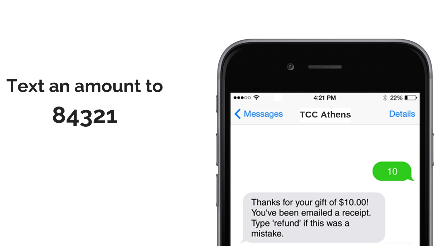 Text+to+Give+-+example.jpg
