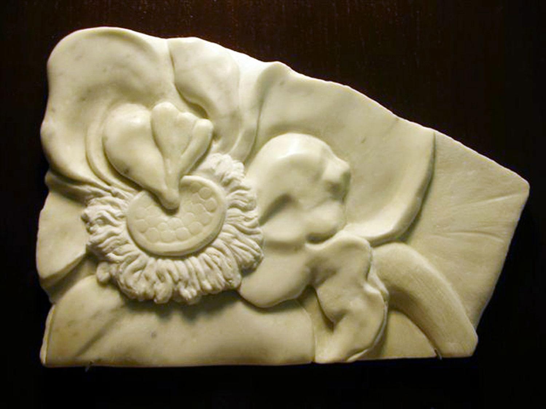 Lotus-marble-relief.jpg