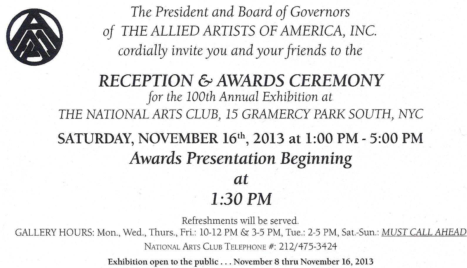 Allied-Artists-Nov-2013-Exhibition-Invite.jpg