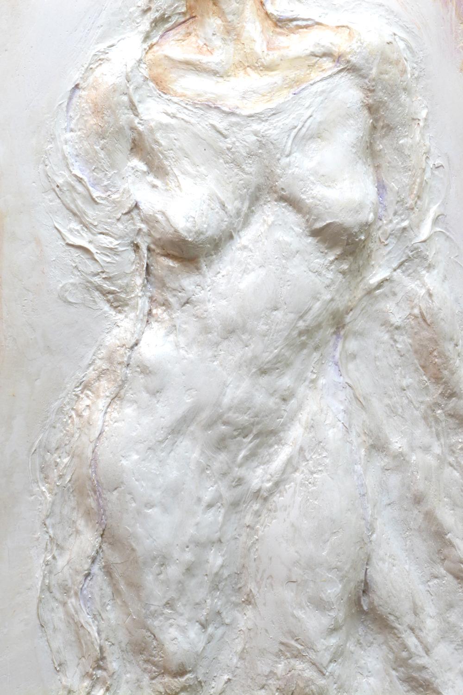 Mujer-detail.jpg