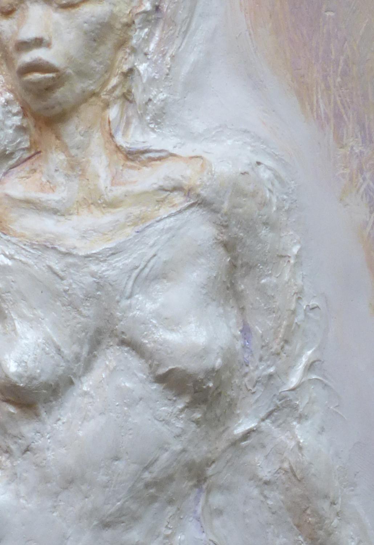Mujer-detail5.jpg