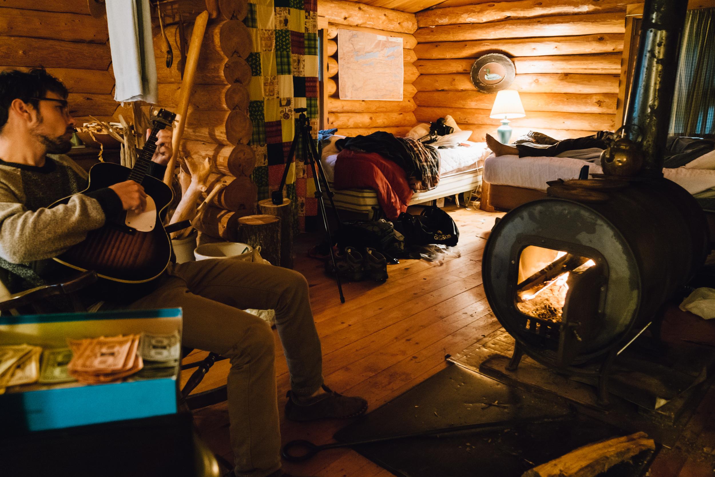Bens Cabin90.jpg