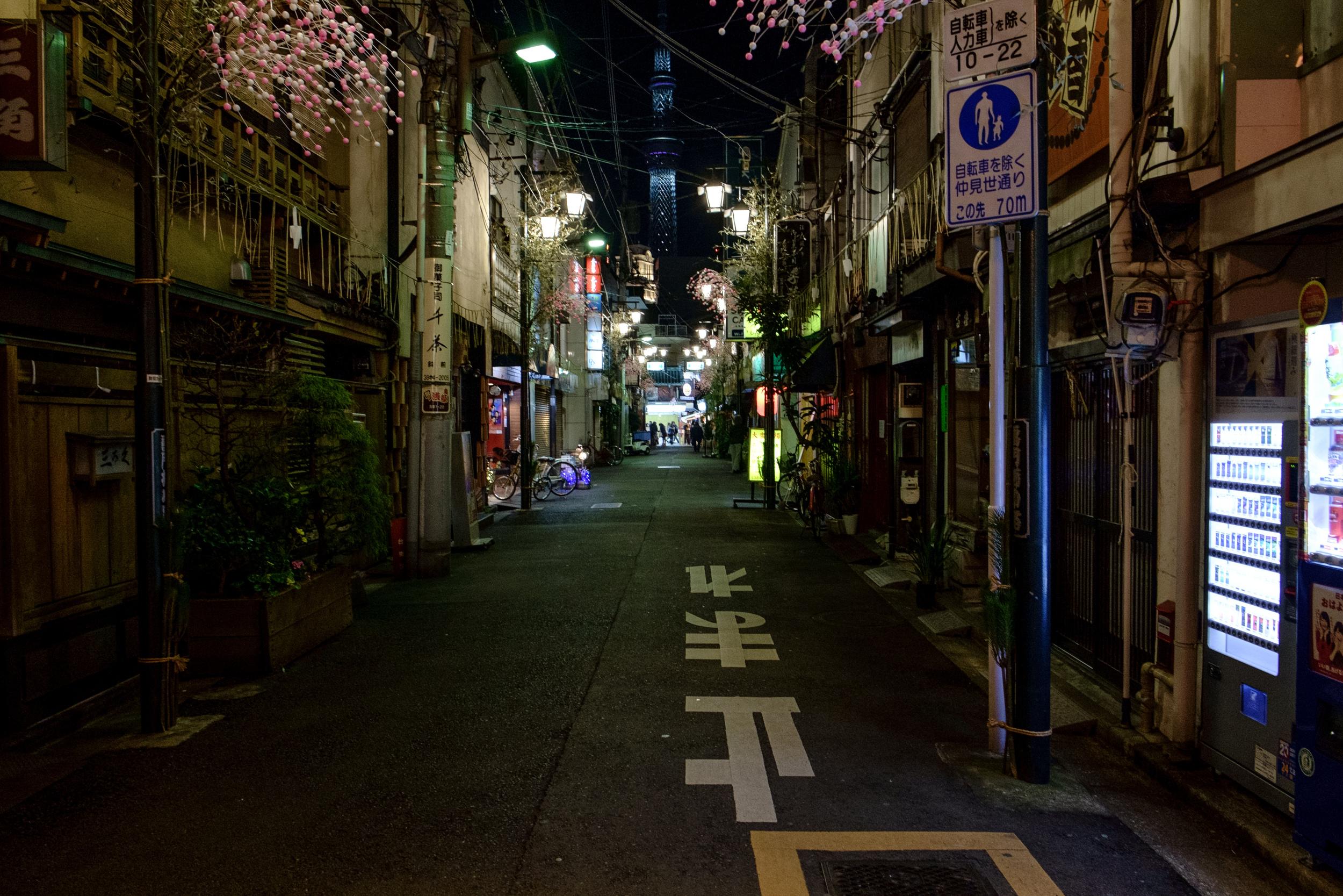 Tokyo1-11.jpg