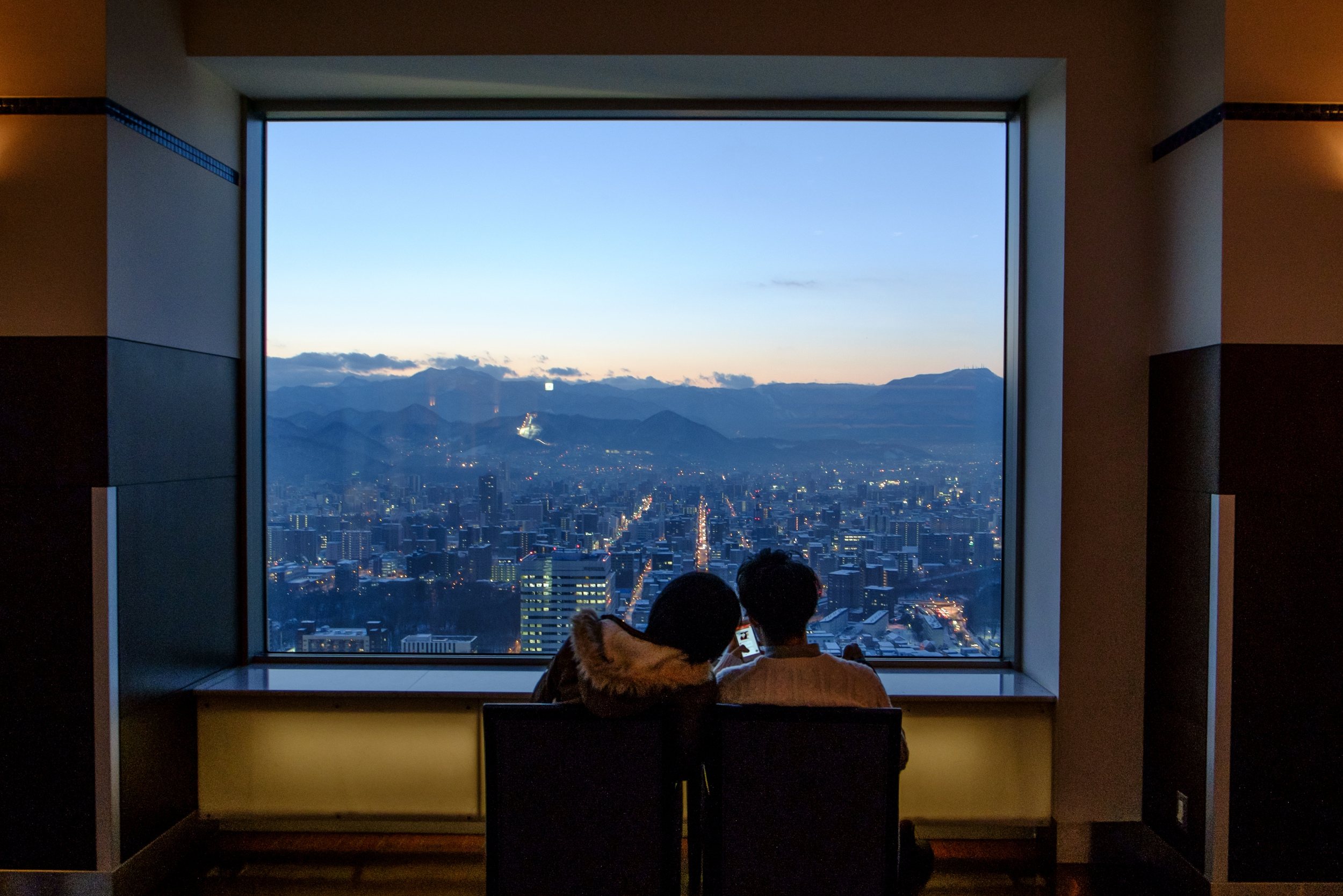 Sapporo-44.jpg
