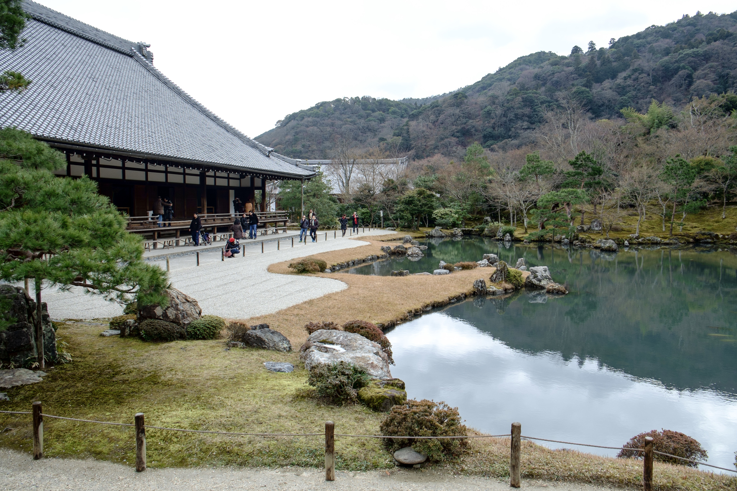 Kyoto-203.jpg