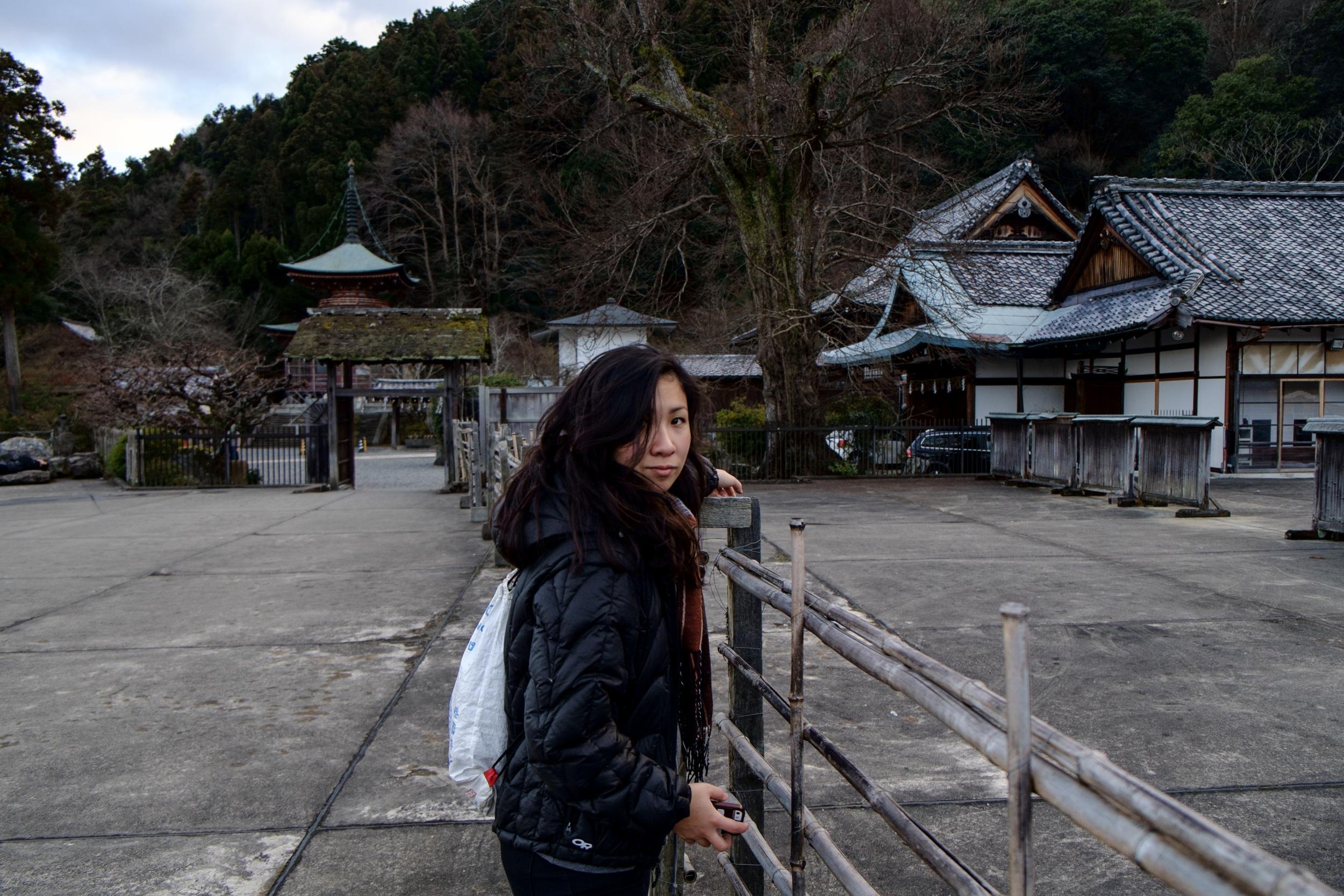 Kyoto-307.jpg