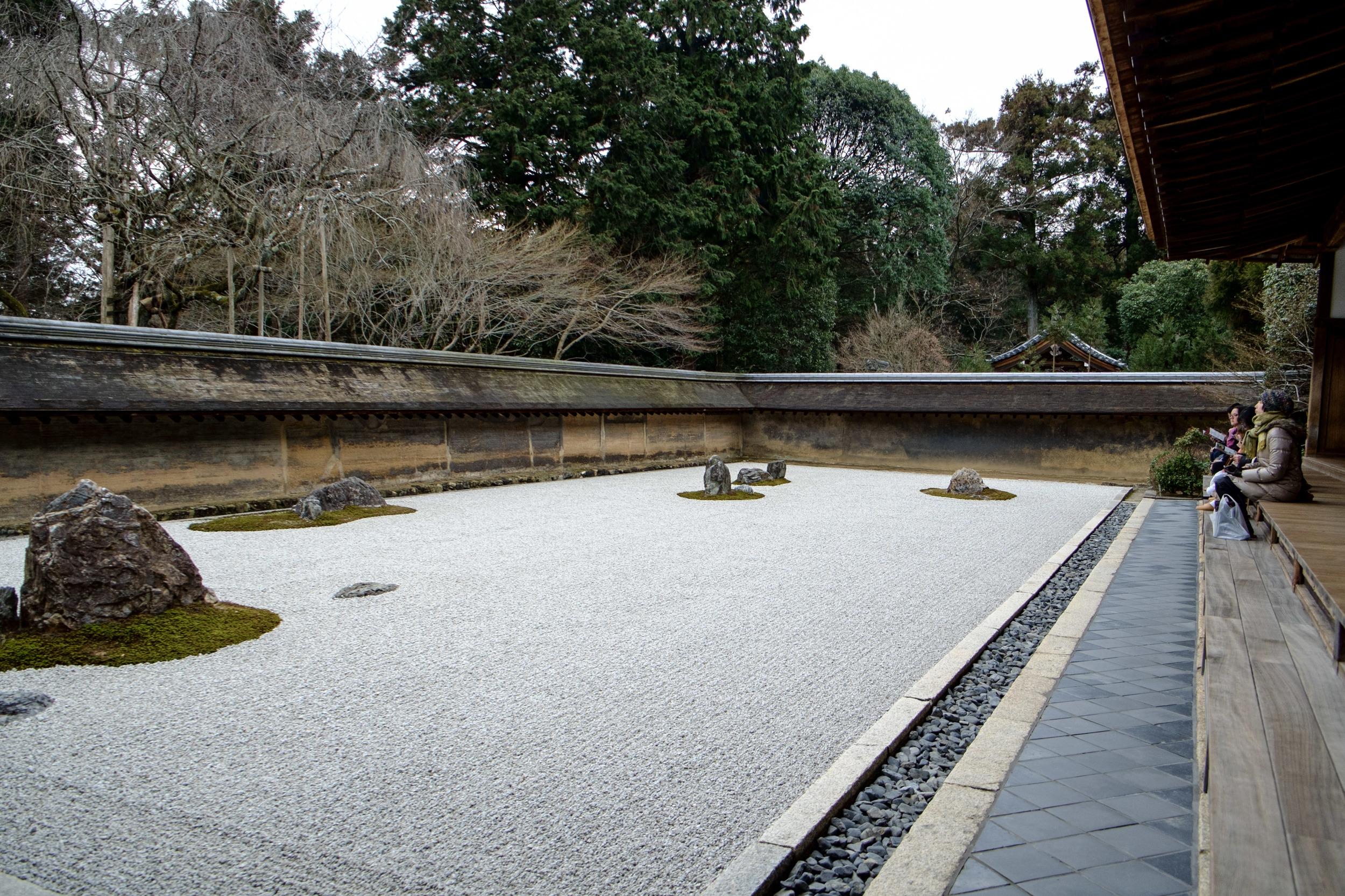 Kyoto-396.jpg