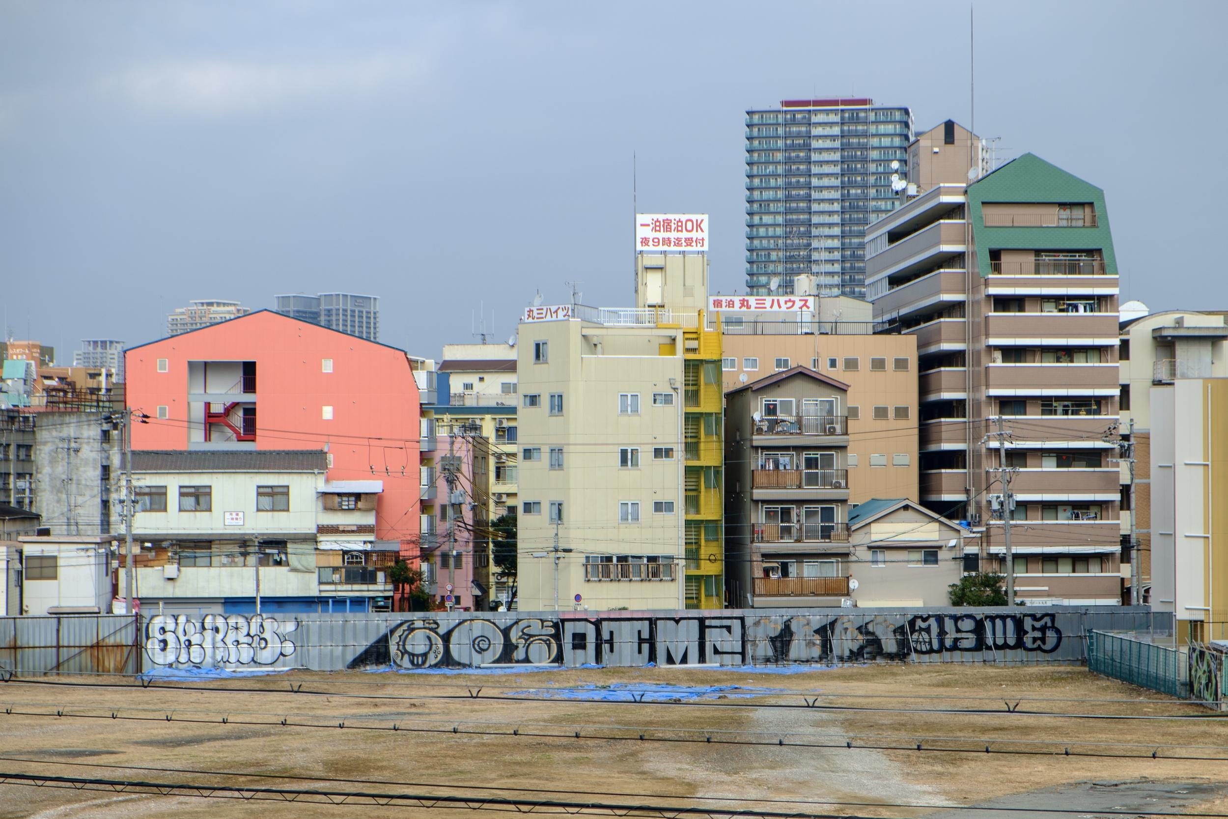 Osaka-01.jpg