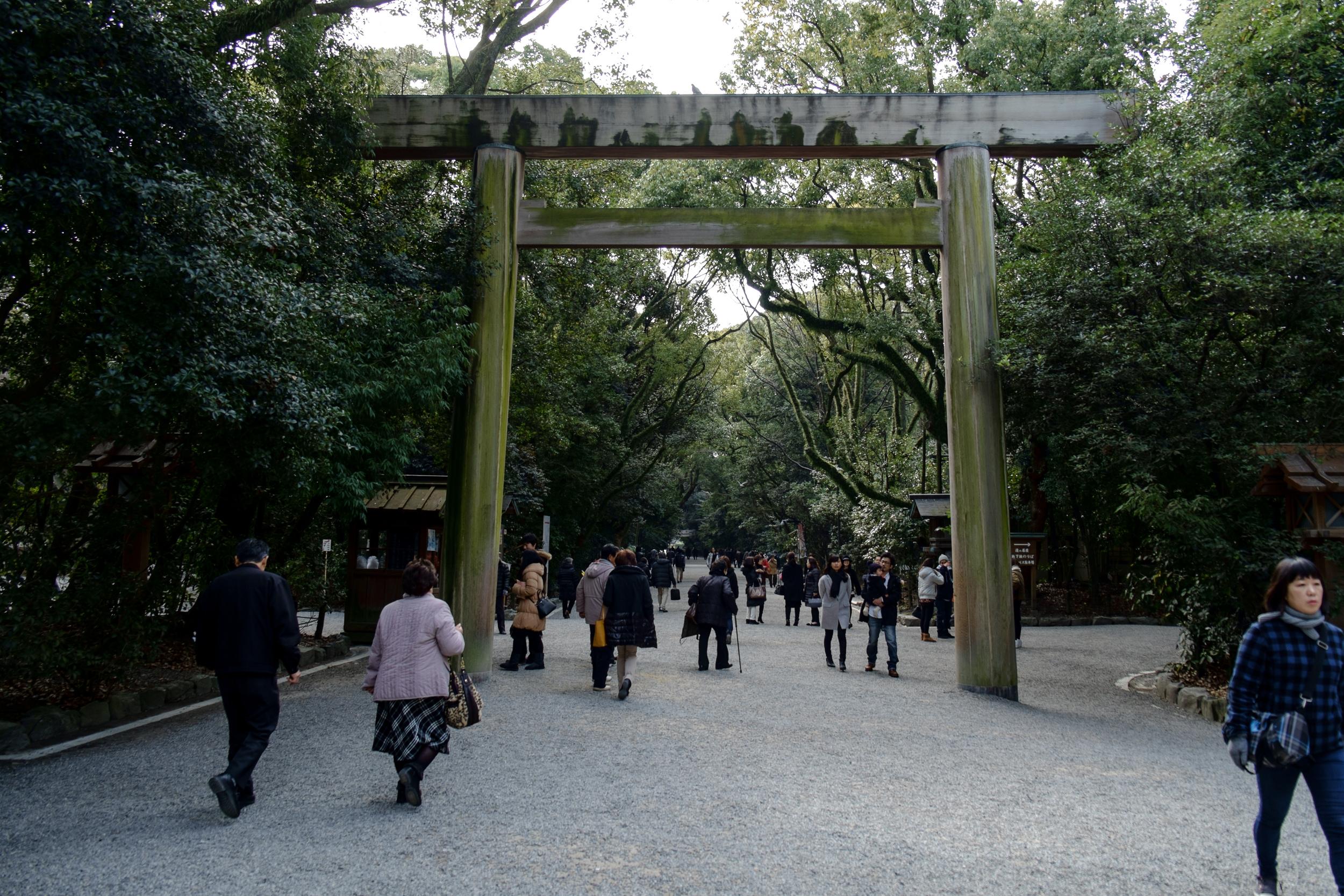 Nagoya-14.jpg