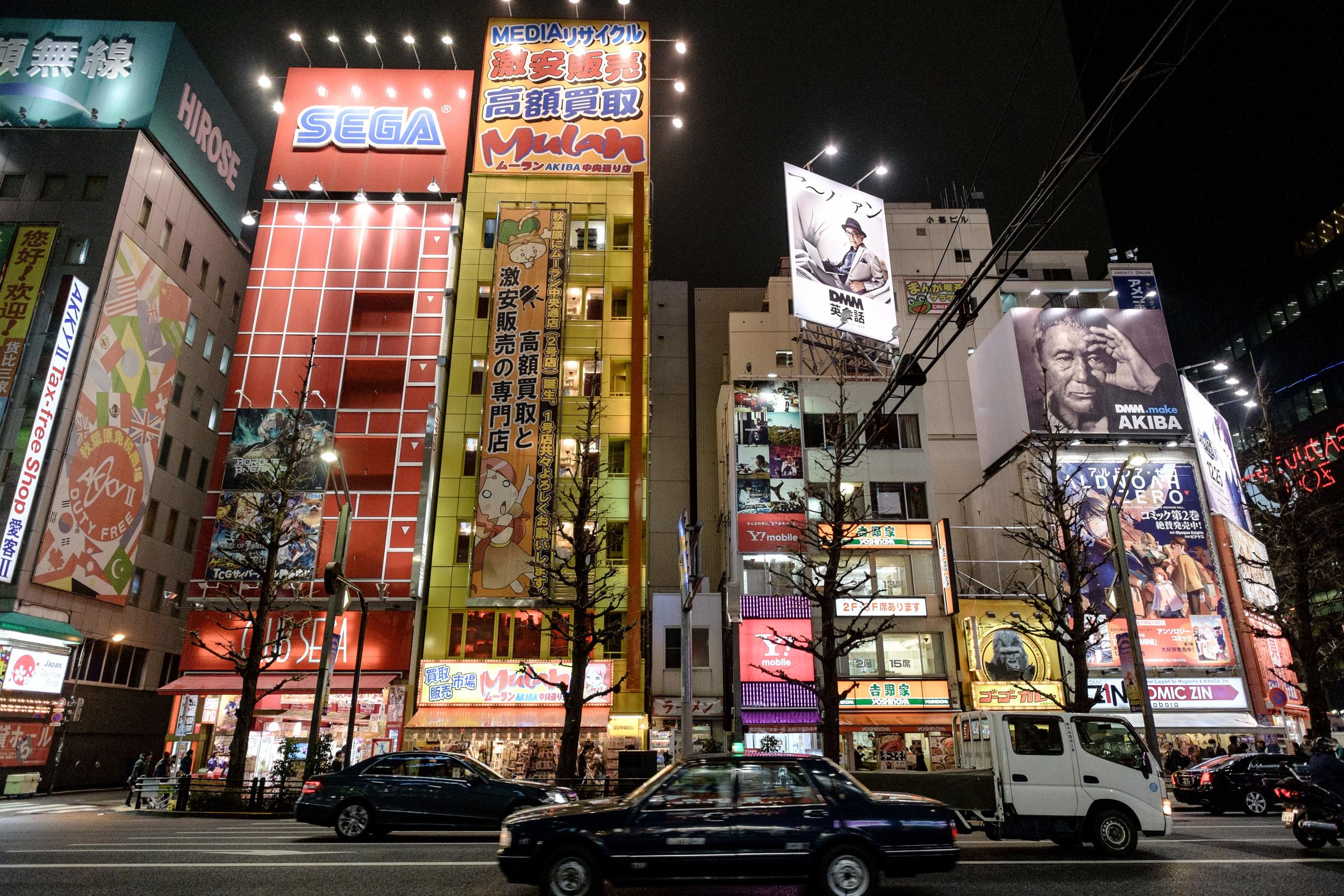 Tokyo2-061.jpg