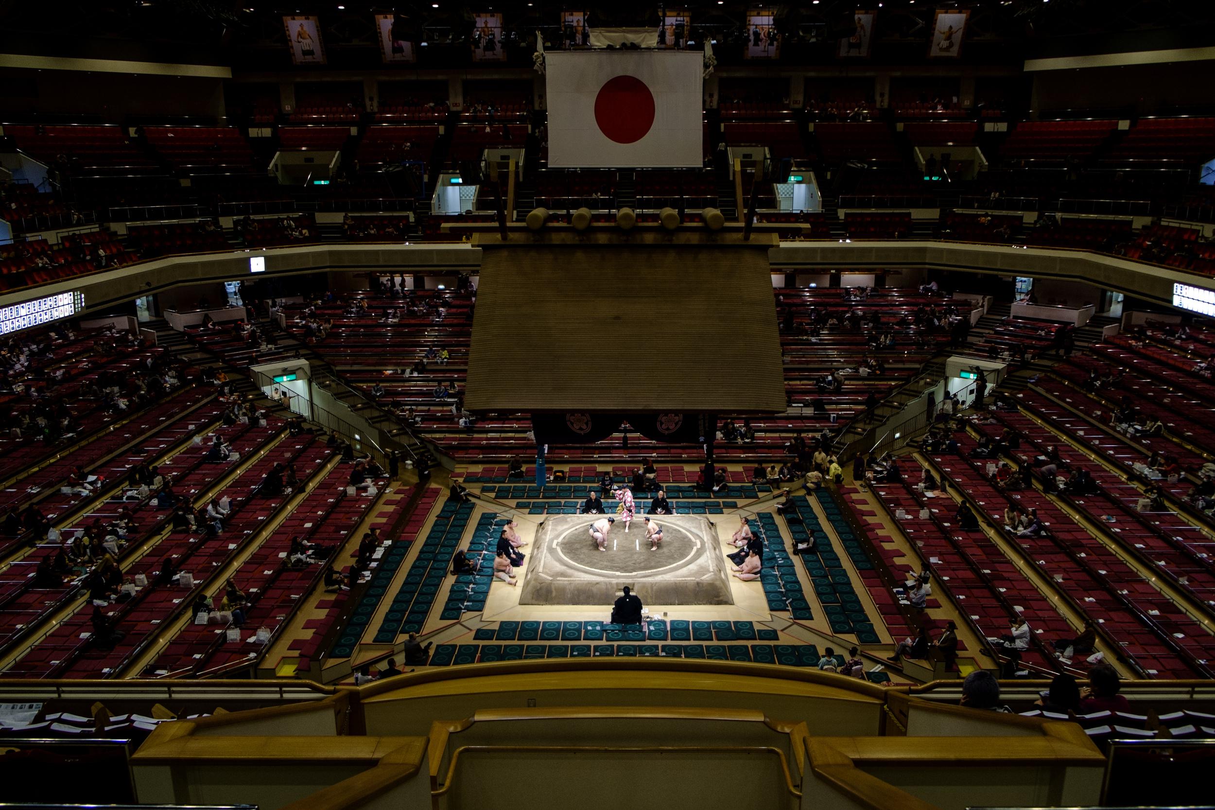 Tokyo2-071.jpg