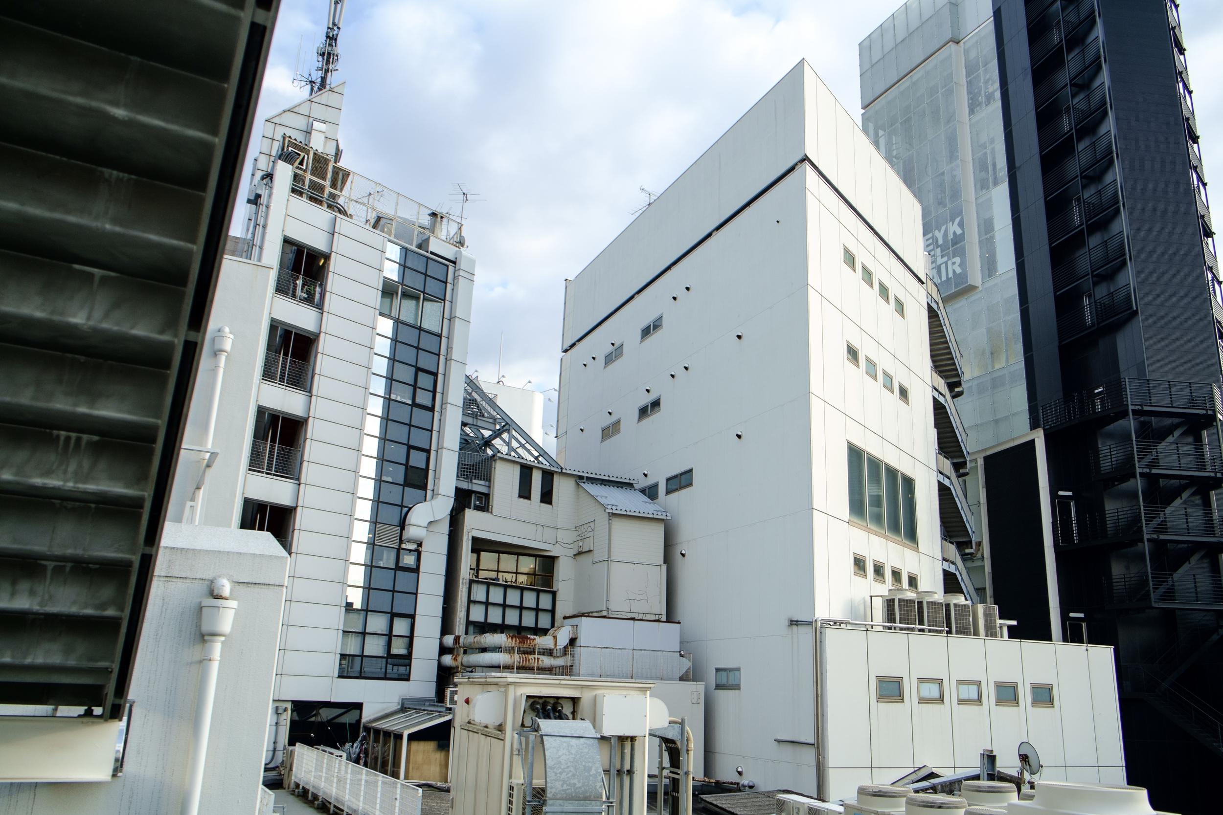 Tokyo2-157.jpg
