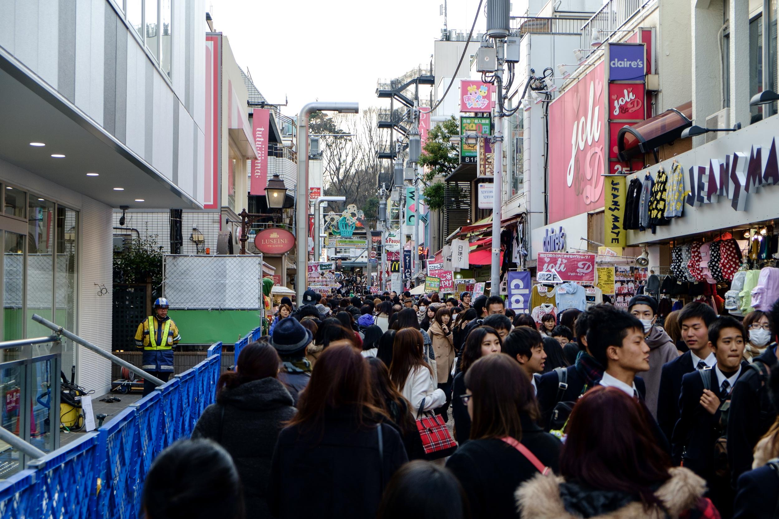 Tokyo2-161.jpg