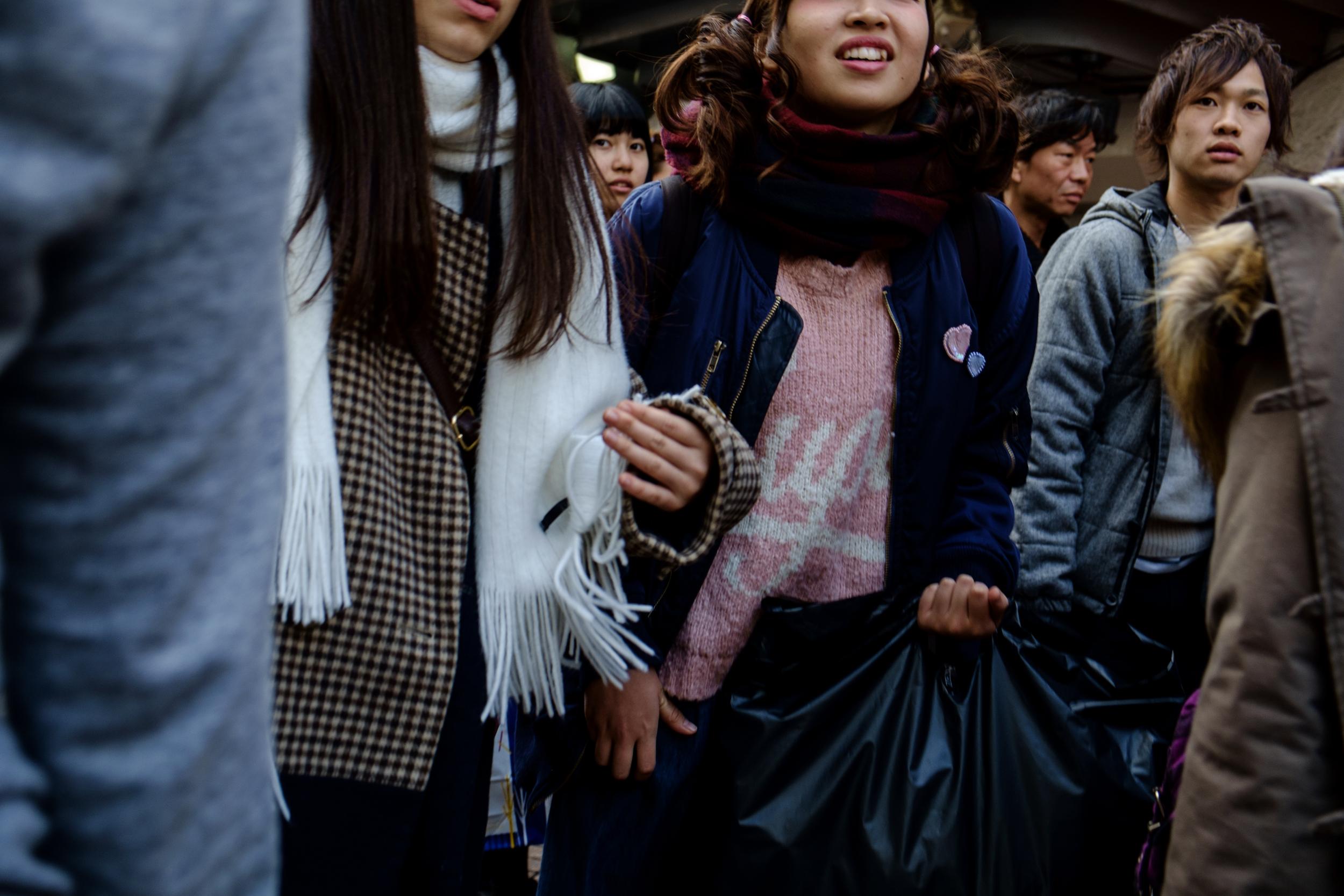 Tokyo2-160.jpg