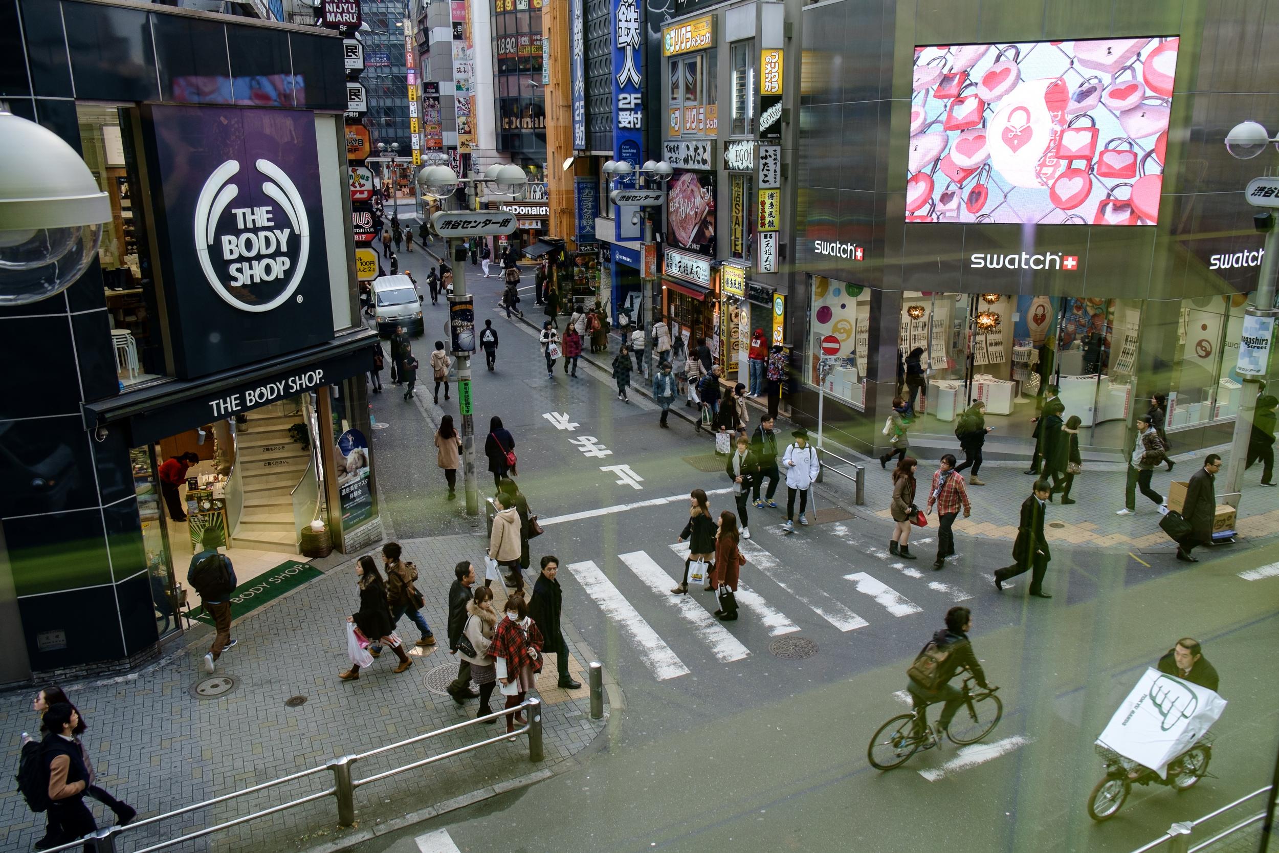 Tokyo2-236.jpg