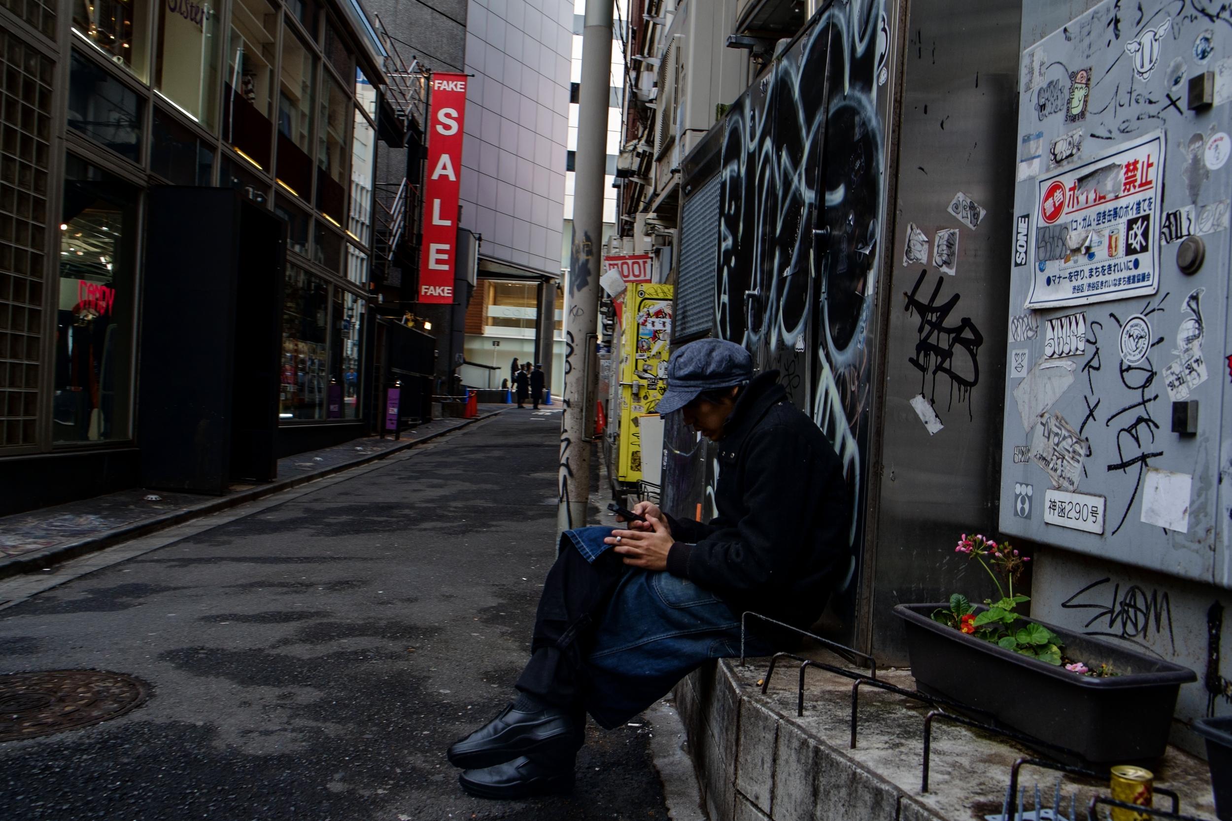 Tokyo2-237.jpg