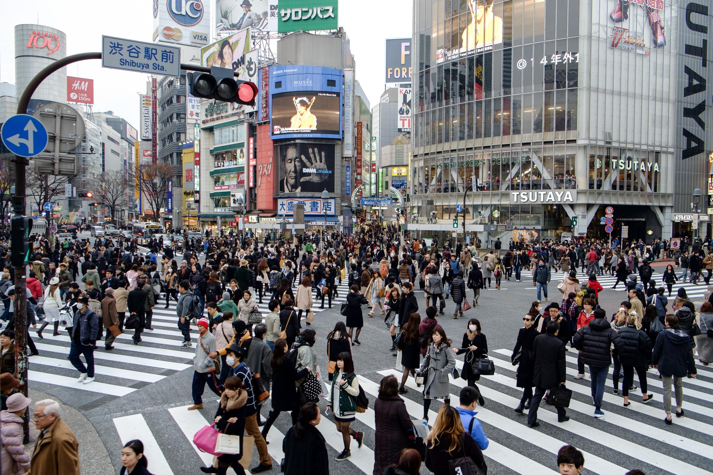 Tokyo2-253.jpg