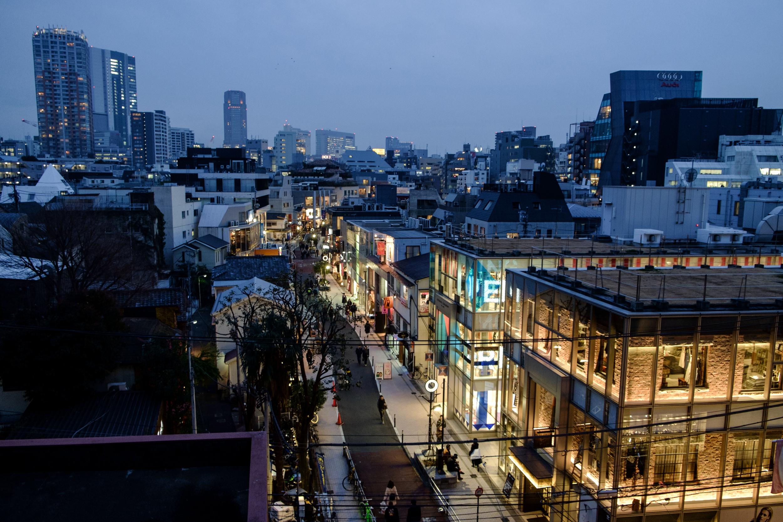 Tokyo2-278.jpg