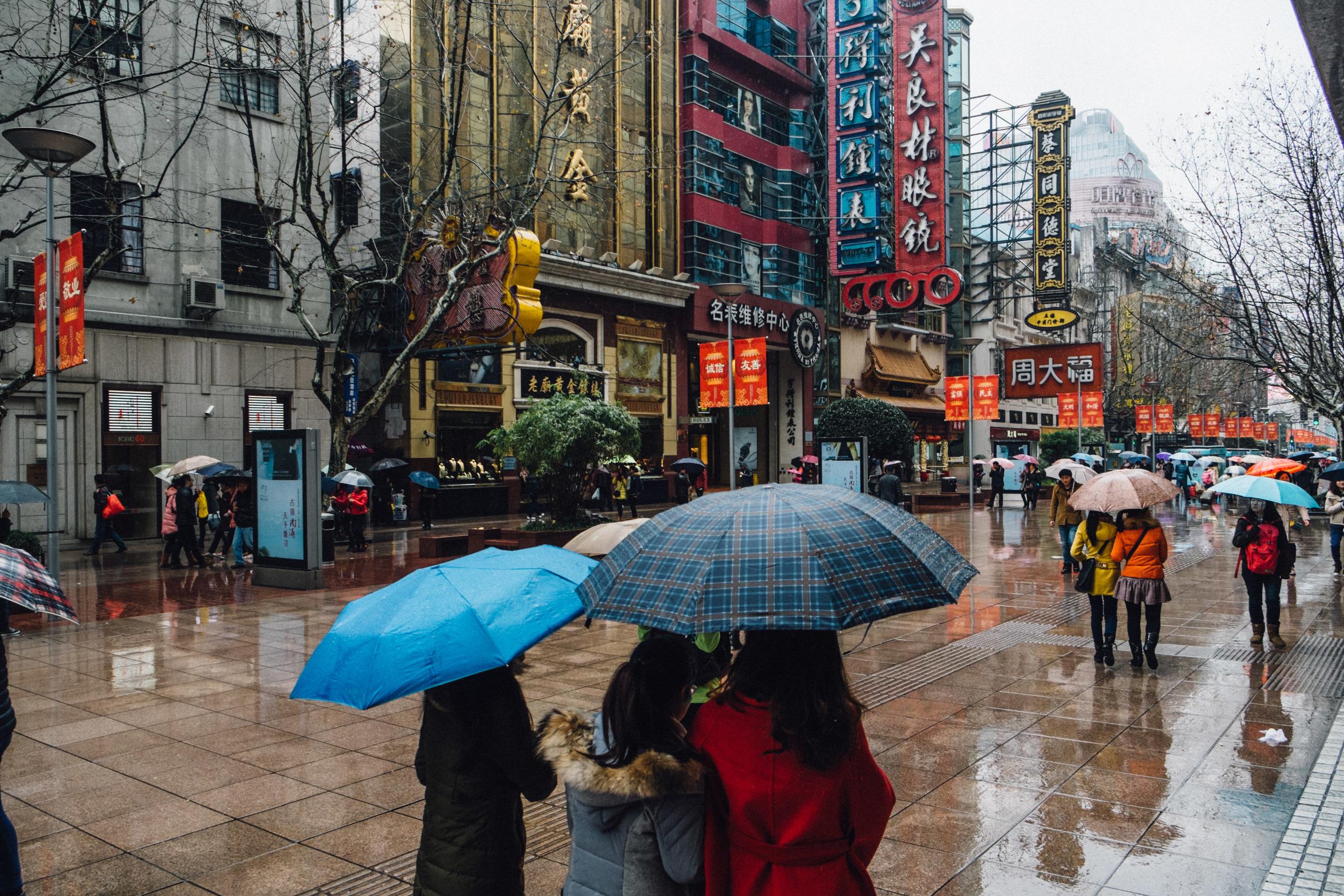 Shanghai-020.jpg
