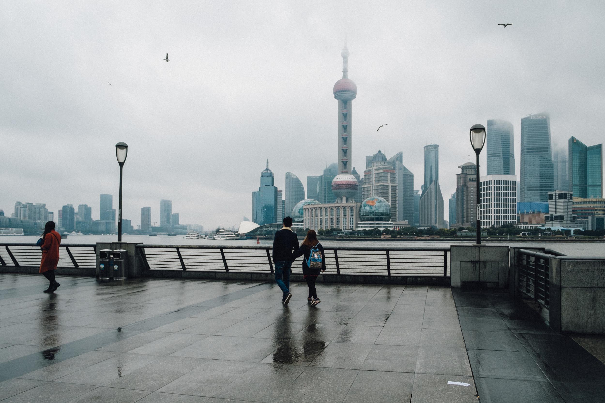 Shanghai-032.jpg
