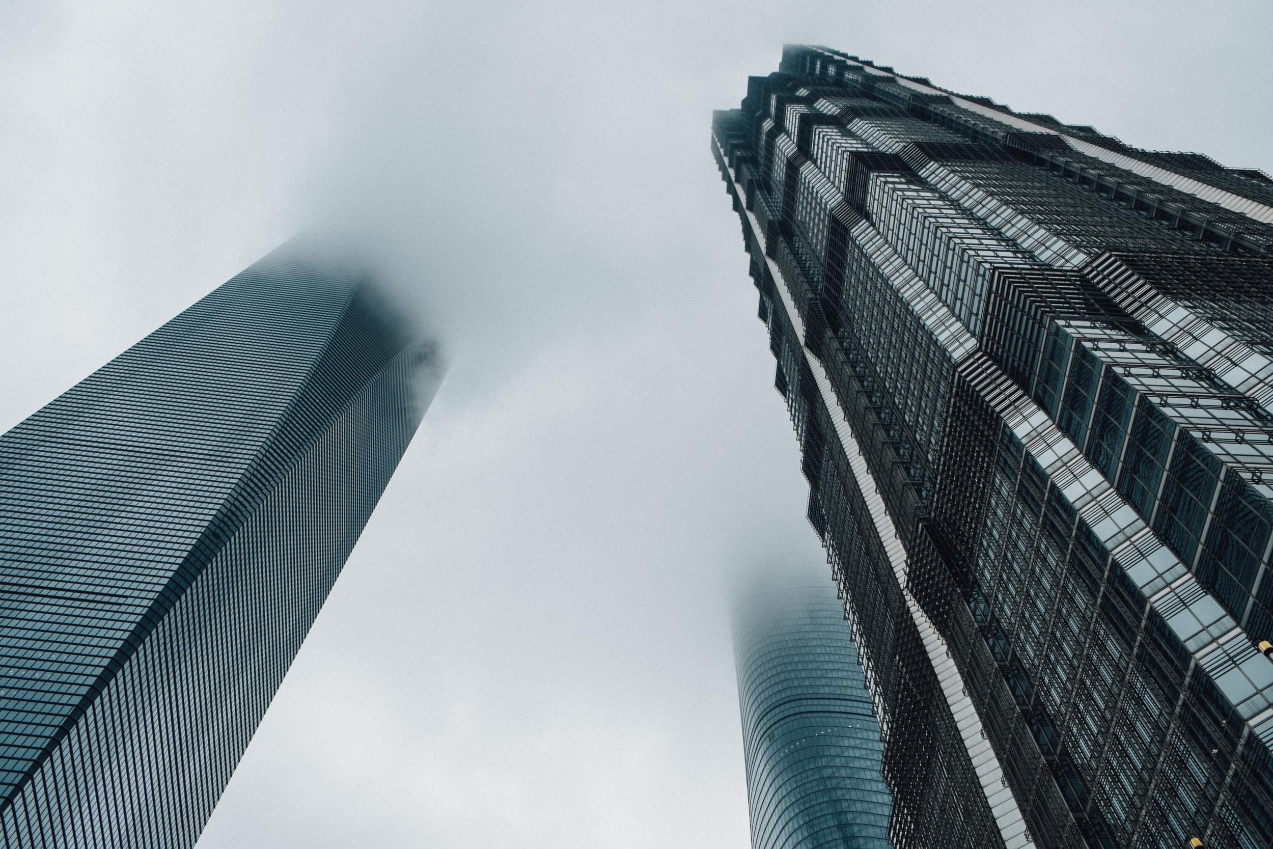 Shanghai-055.jpg