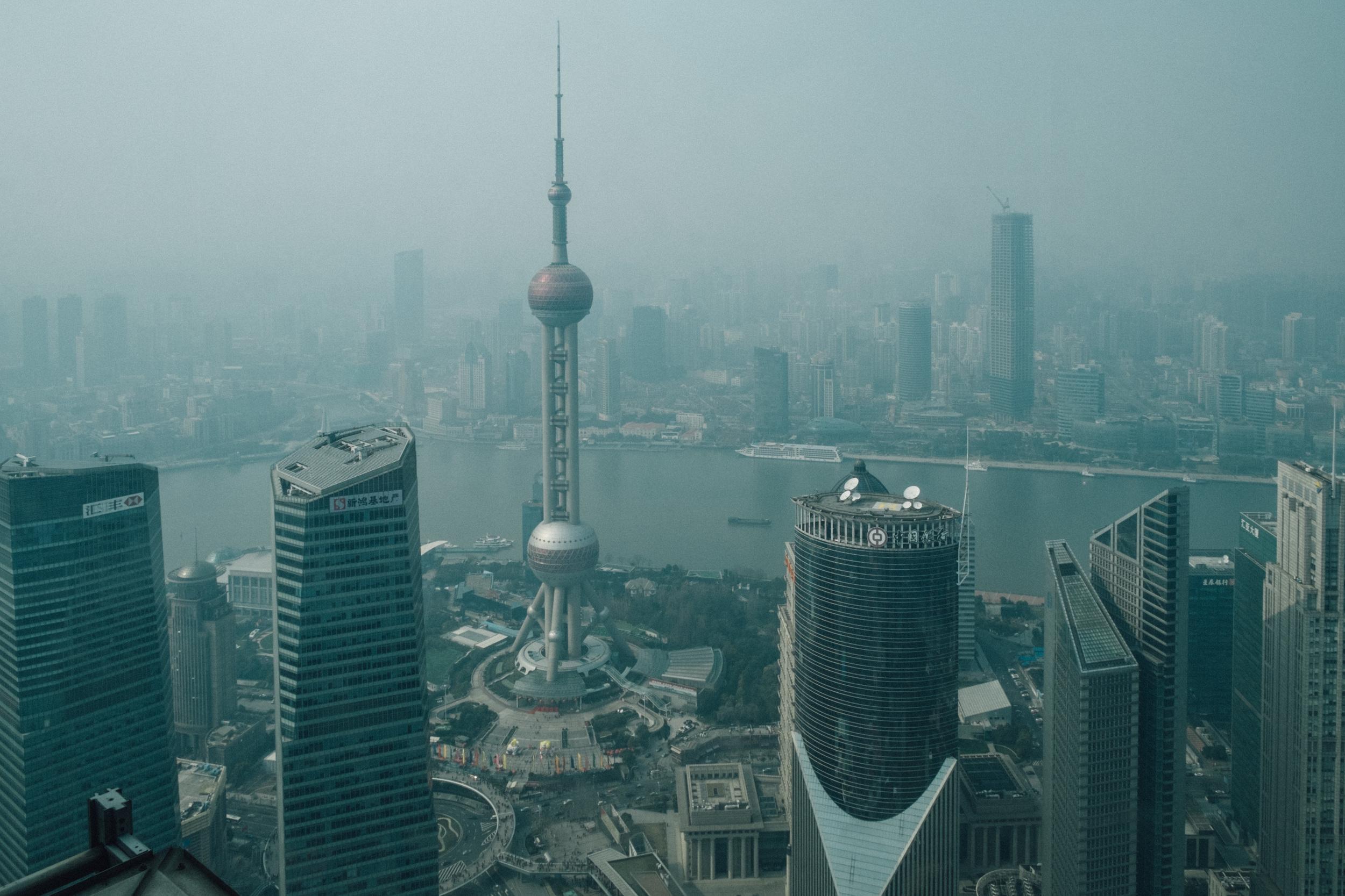 Shanghai-235.jpg