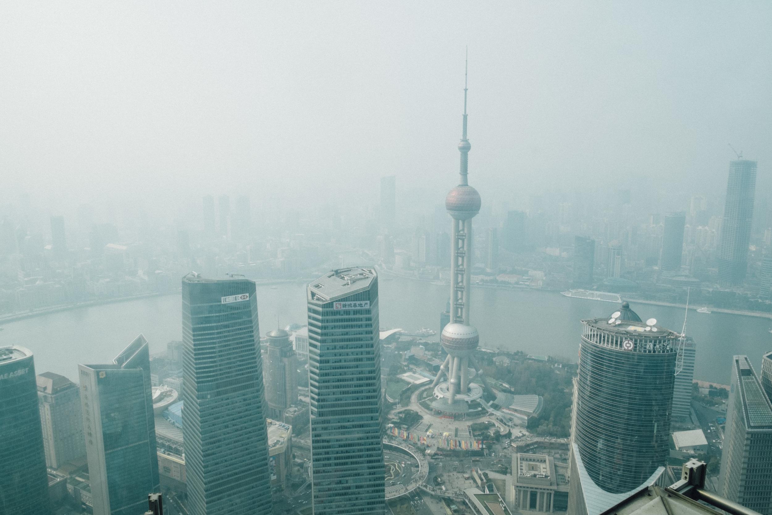 Shanghai-250.jpg