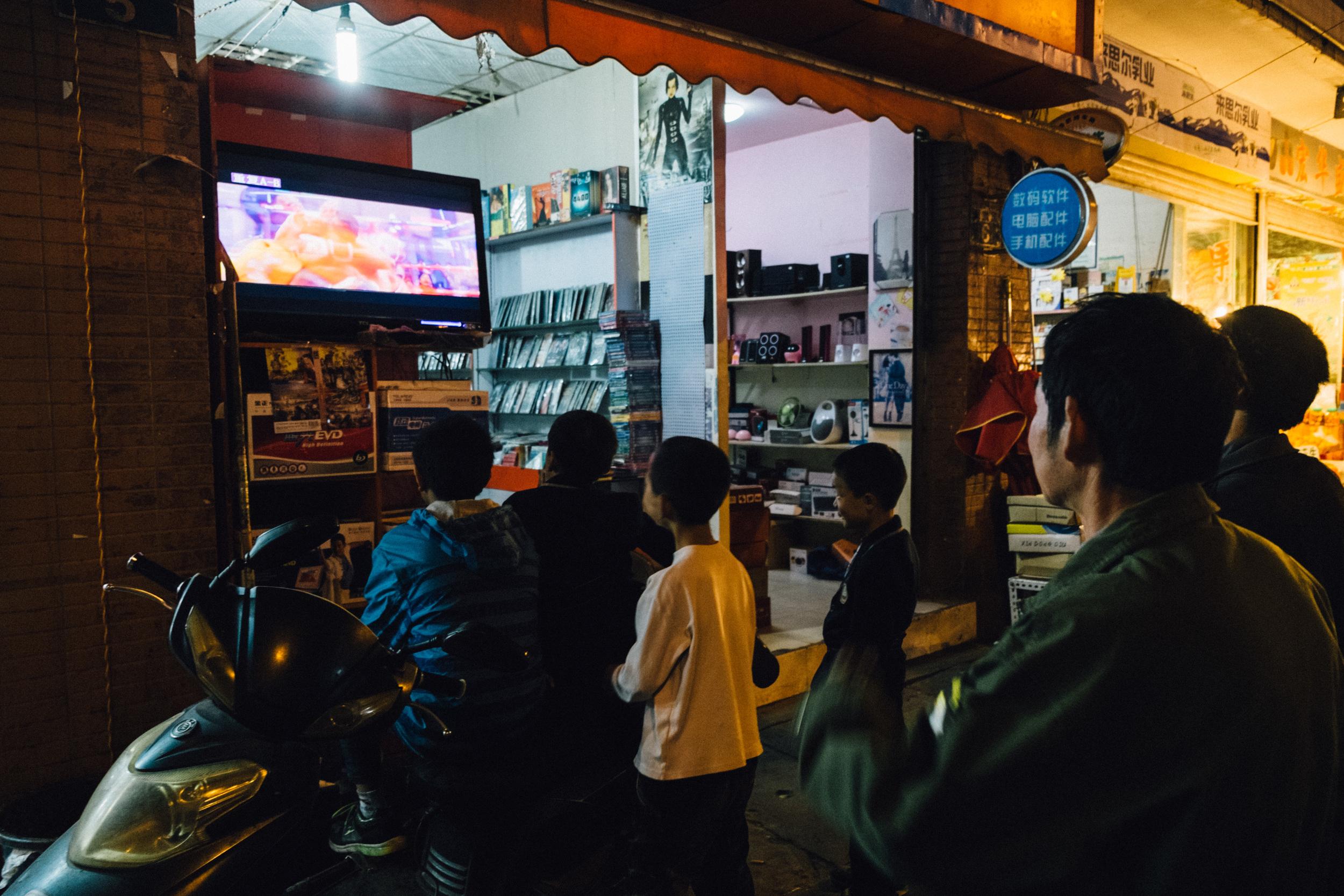Kunming-058.jpg