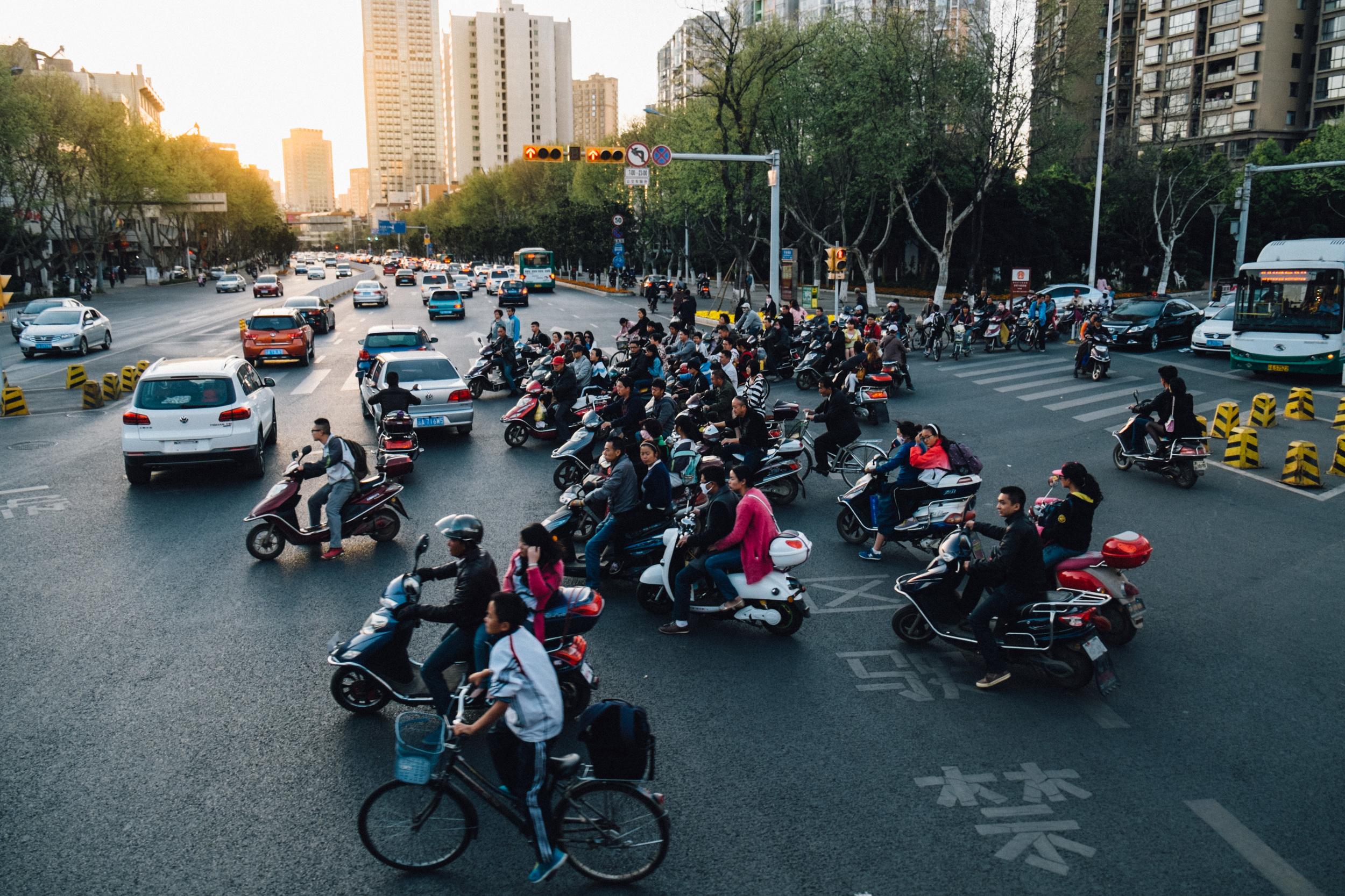 Kunming-141.jpg