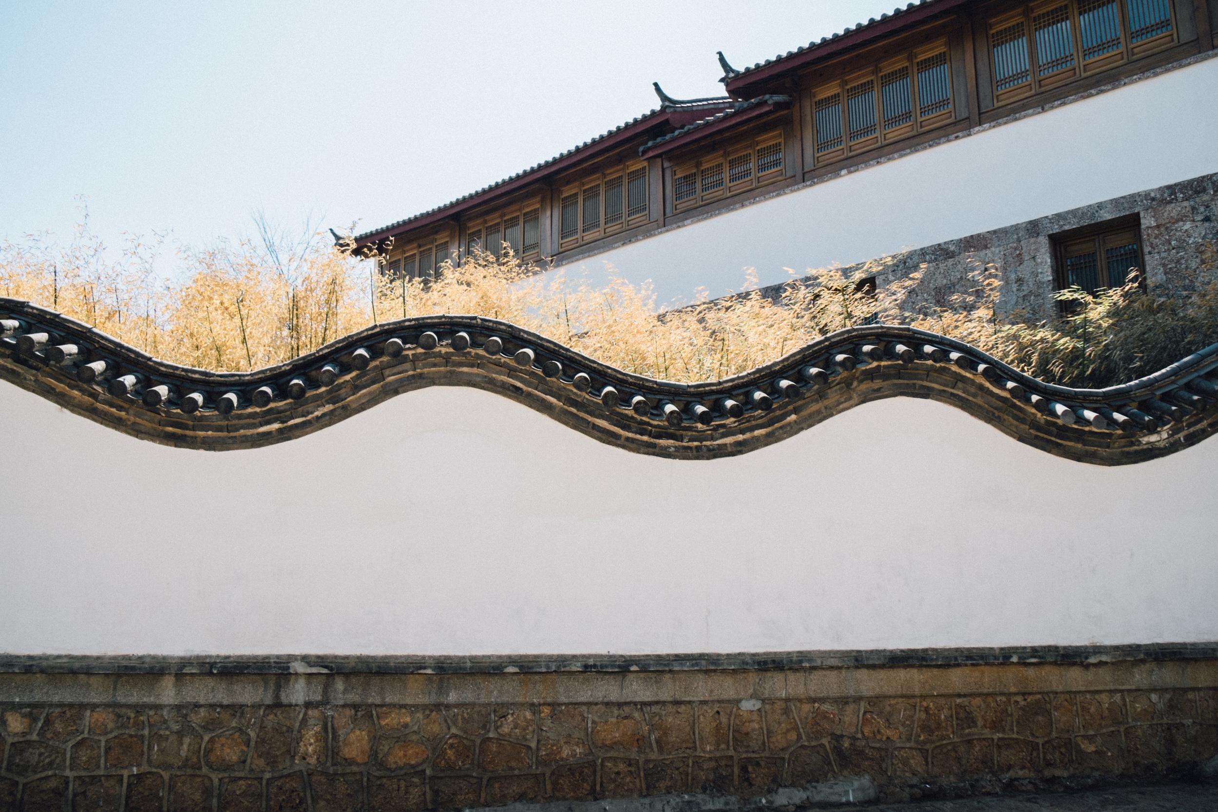 Lijiang-34.jpg