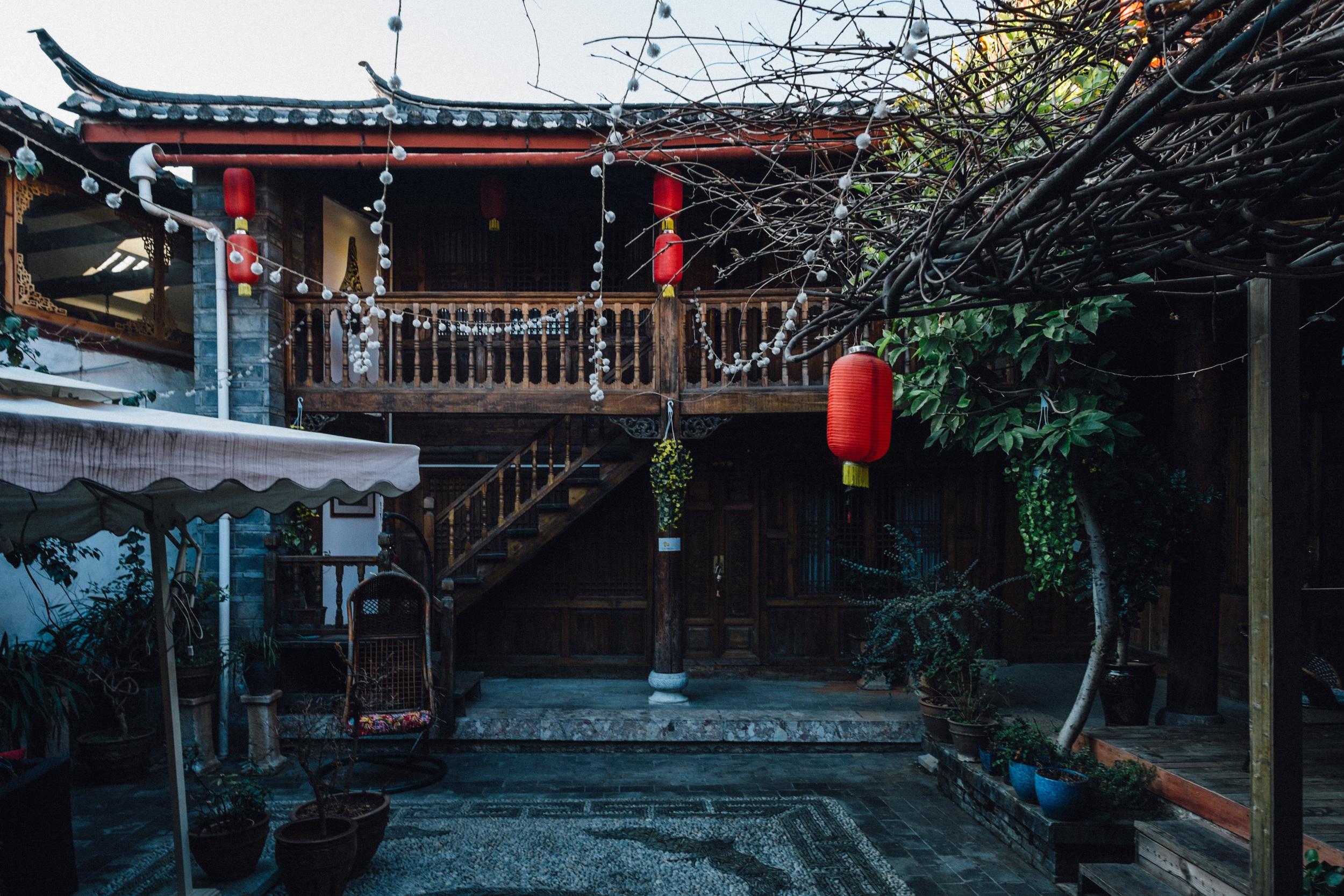 Lijiang-129.jpg