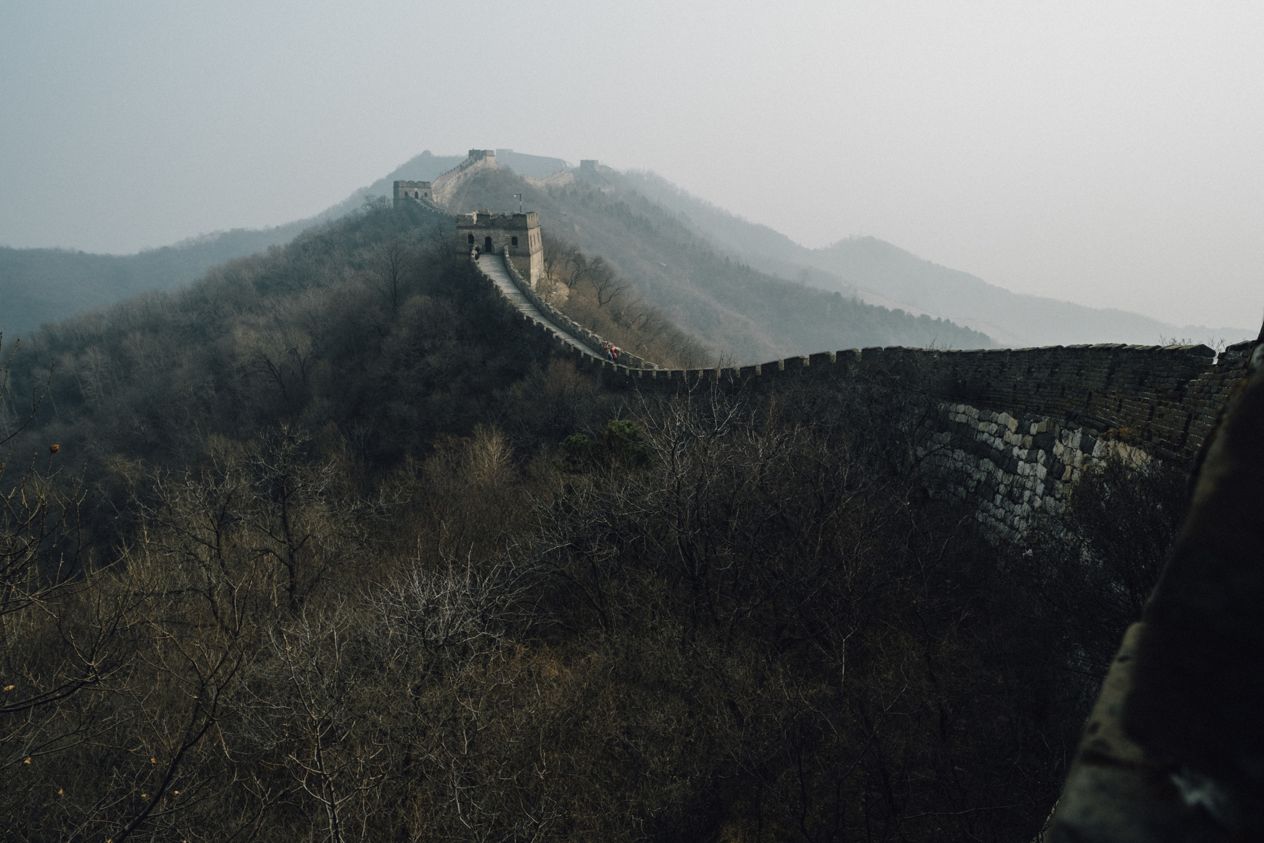 Beijing-219.jpg