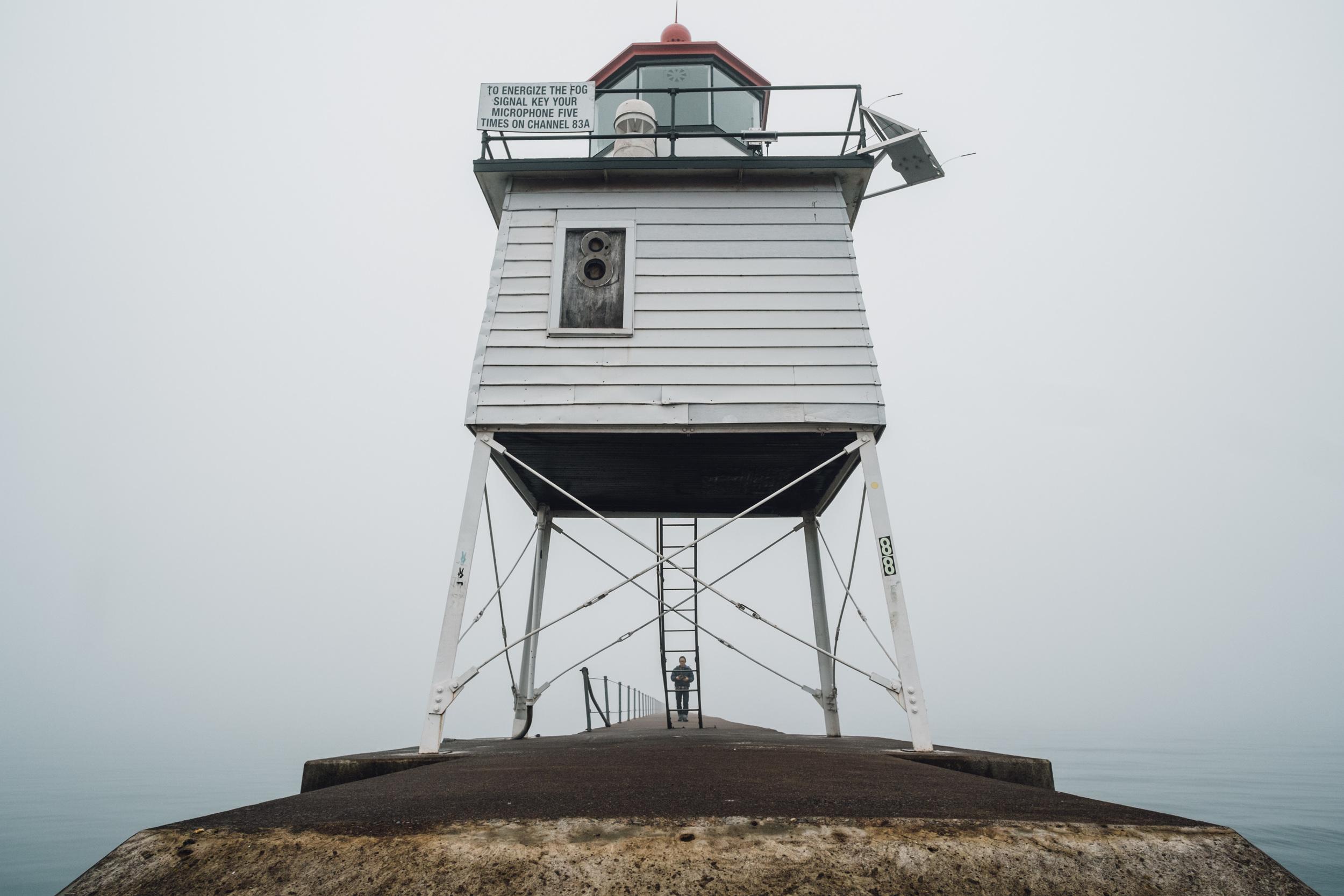 north shore-004.jpg