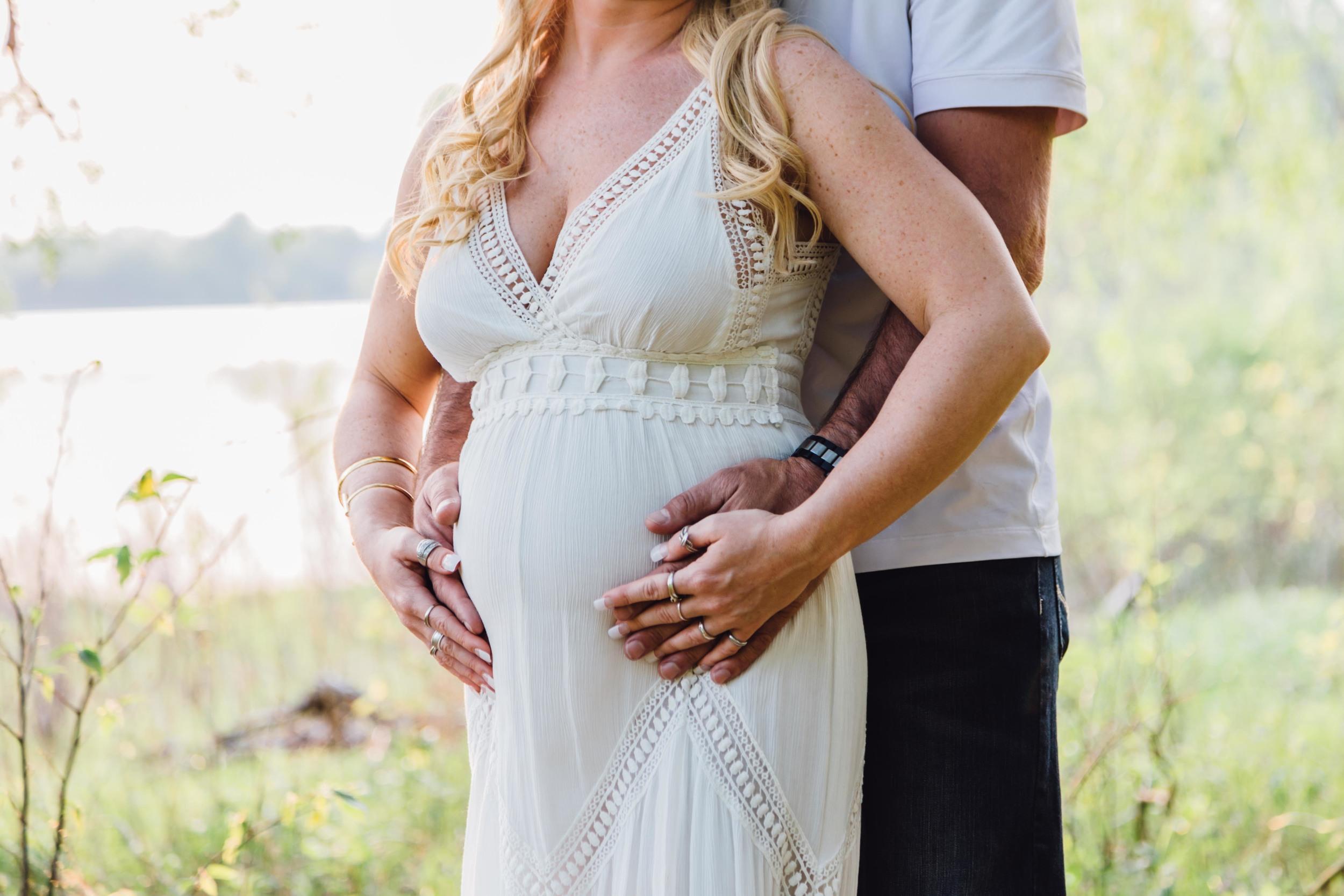 B&N Maternity-028.jpg