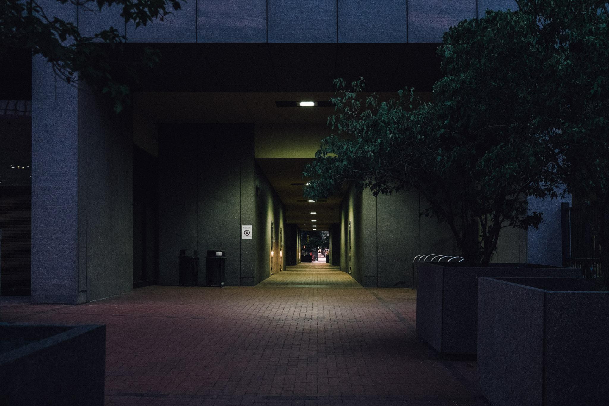 streets-04.jpg
